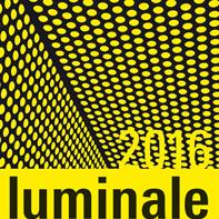 Luminale_2016_logo_5x5_100px